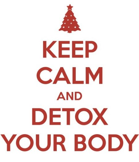 keep-calm-and-detox-your-body